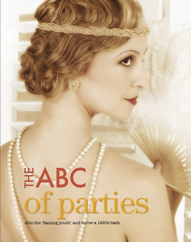 the-ABC-of-parties