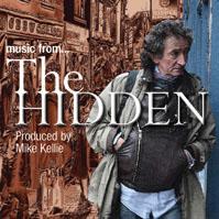 the_hidden_2013_01