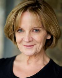 Angela Webb, Editor