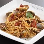 Valentina Shad Thames London Italian Food Spaghetti Vongole