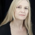 Sarah Berger, Director of American Venus