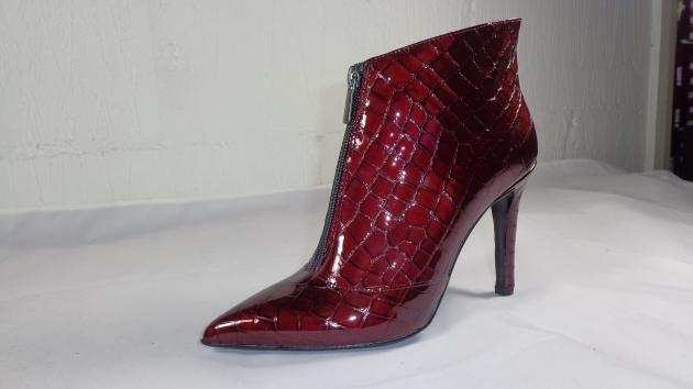 carducci shoes london bridge hays galleria style red stiletto