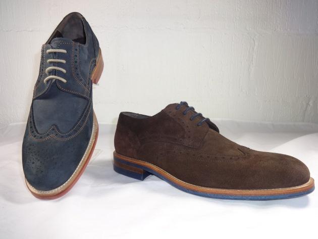 carducci brown shoes london bridge hays galleria style
