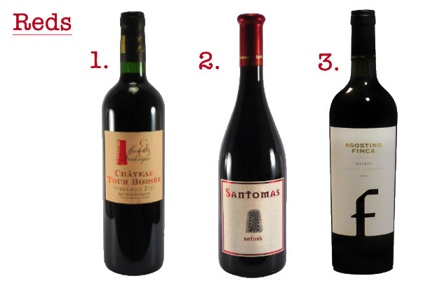 red wine lant street wine refosk malbec