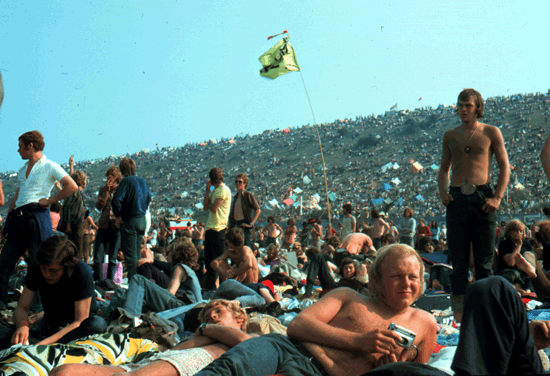 1970-Isle_of_Wight_Festival-_w