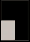 quarterpage