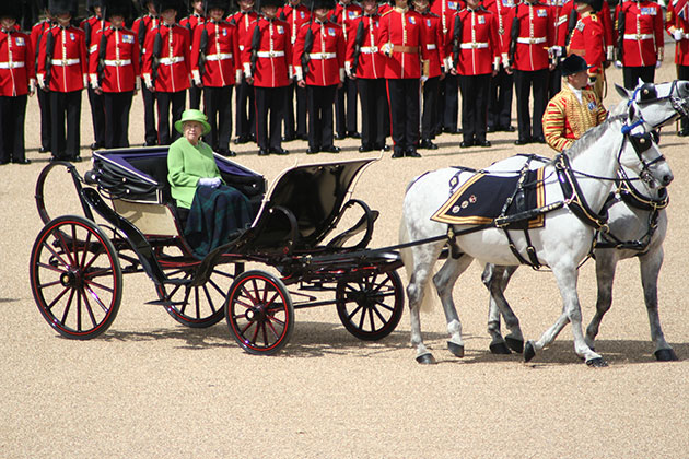 Queen_carriage_w