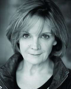 Angela Webb 2016
