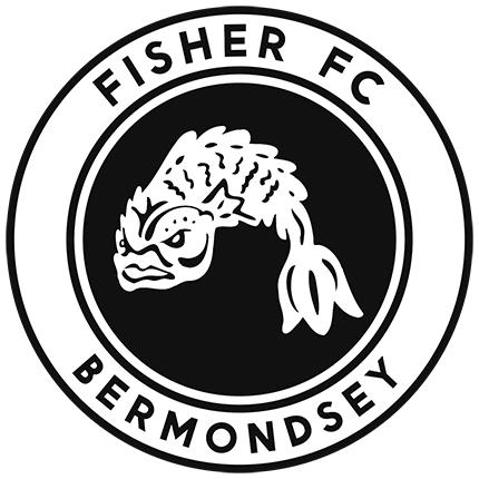 fisher-fc-logo-w