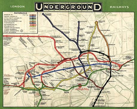 tube2-w