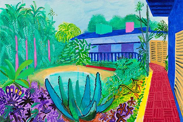 Garden-2015-w