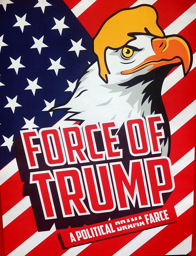 forceoftrump-poster-w