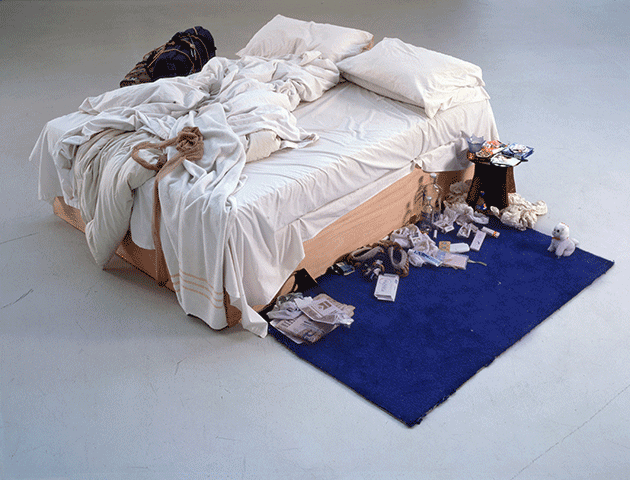 tracey_emin_my_bed_1998_2-w