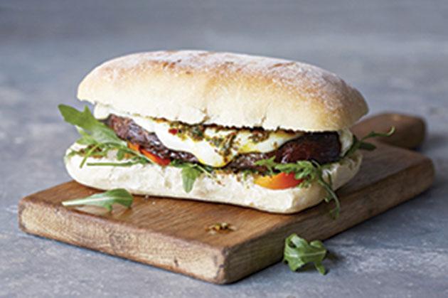 Steak-Sandwich---Low-Res