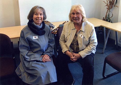 Shirley-and-Sally-w