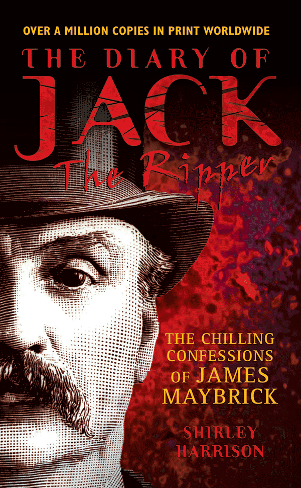 The-Diary-of-Jack-the-Ripper-w